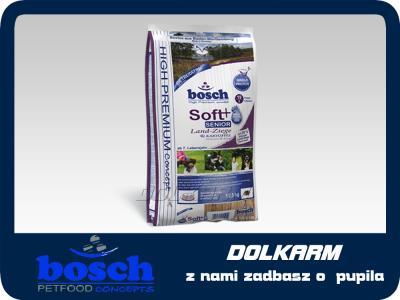 bosch plus soft senior kozina 12 5 kg 0 5 kg grati 5945675810 oficjalne archiwum allegro. Black Bedroom Furniture Sets. Home Design Ideas