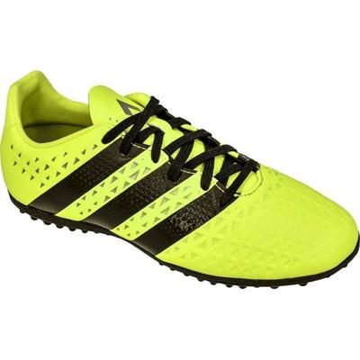 Buty piłkarskie adidas ACE 16.3 TF M S31960 44 23