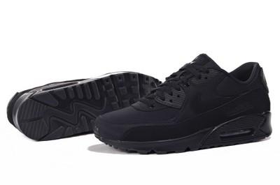 Buty Nike Air Max 90 Essential 537384 090 44.5