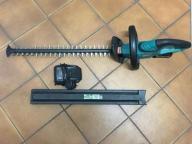 Nożyce Akumulatorowe BOSCH AHS 55-20 LI,TANIO!!!