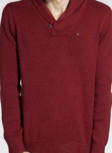 Sweter Bluza Tommy Hilfiger Denim z 399