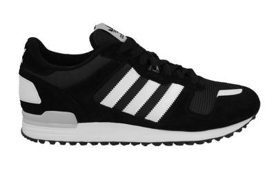 adidas Originals ZX 700 Legend InkBlackBliss   Adidas zx