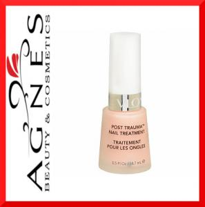 Revlon Post Trauma Nail Treatment Discontinued - Best Nail ImageBrain.Co