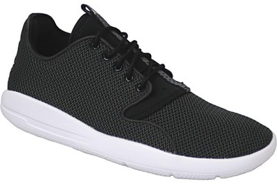 new styles cc0fd 15591 ... cheap buty sportowe jordan eclipse 724010 010 r. 43 c8821 aa57c