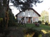 Sprzedam dom z działką położony blisko Radomia