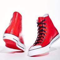 Converse chuck taylor LIMITED EDITION 44,5 trampki