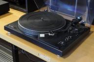 Technics SL 2000 rezerwacja
