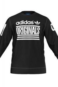adidas originals graphic az3985