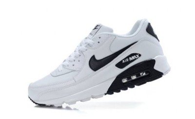 separation shoes cff7d 7cab2 Buty Nike Air Max 90 302519 101 40 - 46 BC1