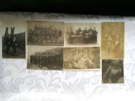 Puck 1920-23 unikatowe fotografie