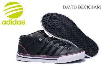 adidas david beckham buty neo