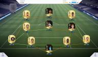 FIFA 18 PC ENG EDYCJA IKONY   PONAD 1,1 MLN COINS