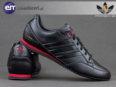 buty adidas originals porsche speedster sport m20581
