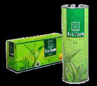 [PISHTACO] Herbata wietnamska, 100g zielona liście