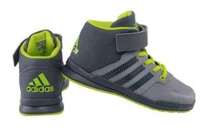 allegro buty dziecięce adidas