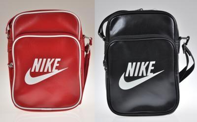 6bfc60914f27f Saszetka Nike na ramię torebka k06 Multi-Sport - 3171148046 ...