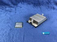 DELL R620 INTEL E5-2609 2.4GHZ 4C KIT SR0LA