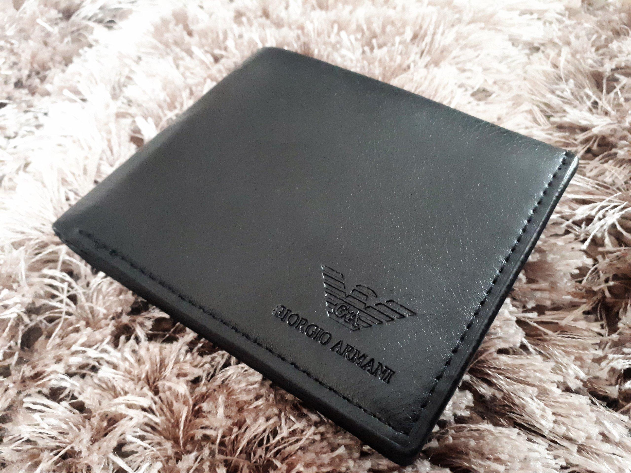 64c901d8bd881 portfel męski?brand=armani w Oficjalnym Archiwum Allegro - Strona 4 -  archiwum ofert
