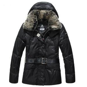 PEUTEREY włoska zimowa kurtka damska.NOWA