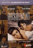Film: Absolwent /C5