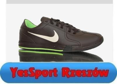 Buty Nike Circuit Trainer Ii 599559 200 R 44 Hit 3363000177 Oficjalne Archiwum Allegro