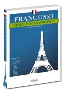 Francuski Kurs podstawowy. 3 edycja