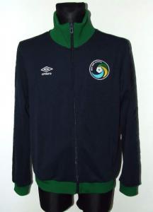 UMBRO bluza NEW YORK COSMOS nowy model UNIKAT L