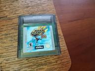 Game Boy Color Road Champs