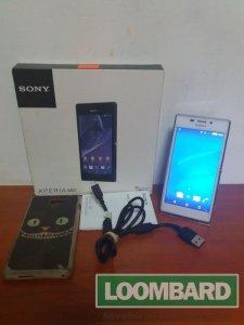 Sony Xperia M2 Nie Czyta Kart Sim 6562938023 Oficjalne Archiwum