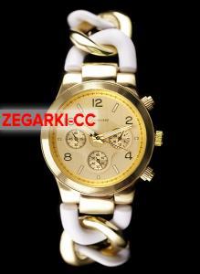 0aeaf667aab0 ZEGAREK DAMSKI GENEVA - CORX - HIT 2013 - 4833380353 - oficjalne ...