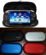 FUTERAŁ Etui DO SONY PS Vita 2 kolory