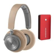 ! Bang&Olufsen Beoplay H9 Bluetooth Promocja !
