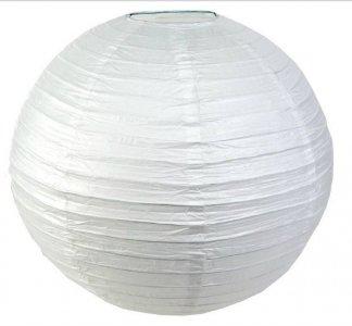 krzywy abażur papierowy stojące lampy