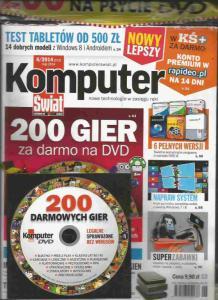 darmowe DVD DVD www xxx mobail wideo com