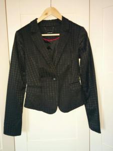 Garsonka/kostium/ garnitur Reserved r. 34 jak nowy