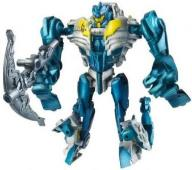 MZK Transformers Predacon Rippersnapper Hasbro