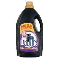 Woolite Czerń ciemne płyn 4,5 l 75 prań