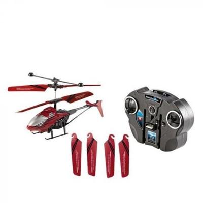 """Revell Revell23955 Helicopter """"Sky Arrow"""