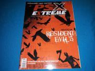 Psx Extreme nr. 139