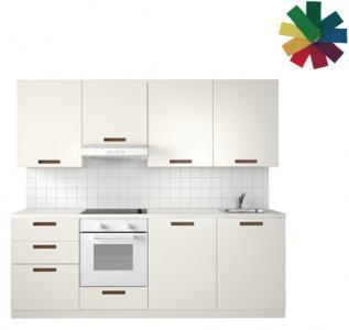 Montaż Kuchni Ikea Moduł Opolskie 6051052454 Oficjalne