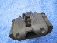 Zacisk hamulcowy tylny lewy Chevrolet Corvette C6