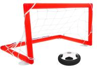 Piłka Nożna Football Air Power Dysk BRAMKA