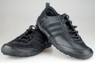 buty adidas daroga fg