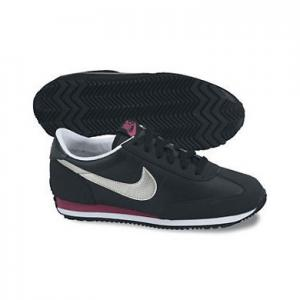 Buty Nike WMNS Oceania Leather roz. 39