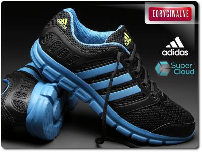3ac478eaf44f8 Buty męskie Adidas Breeze 101 2 AF5341 Running - 6031571327 ...