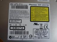 NAGRYWARKA BLURAY PIONEER BDR-UD03 9.5mm Ultraslim