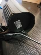 Atrapa kamery, działająca ahd 1,3mp Sony imx238