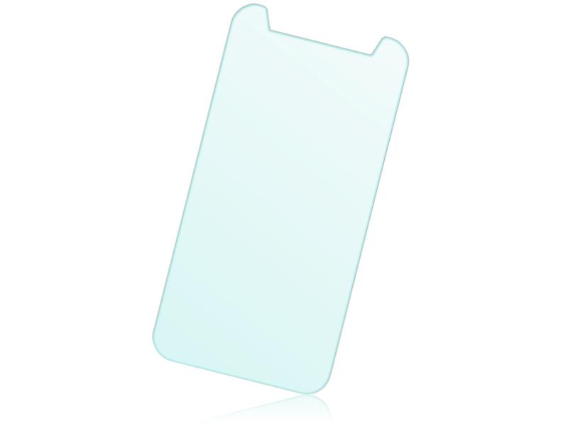 Szkło na telefon do LG X screen