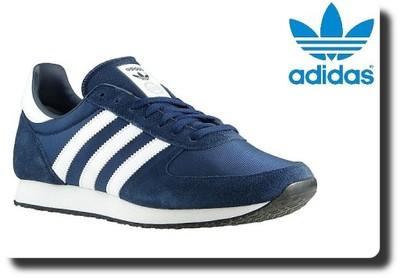Buty męskie Adidas ORIGINALS ZX RACER S79201 6135614749