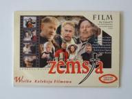 ZEMSTA Aleksander Fredro Film 2x VCD Andrzej Wajda